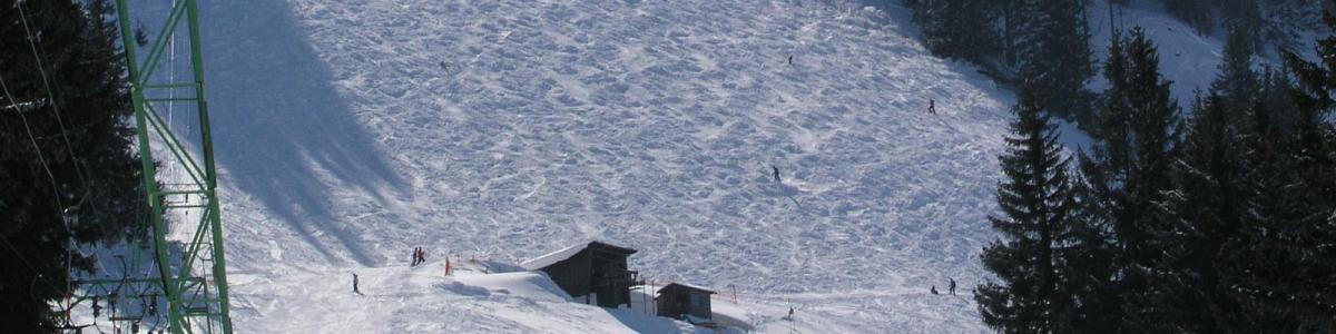 Buron Familienspass Und Skilifte Lifte Abfahrten